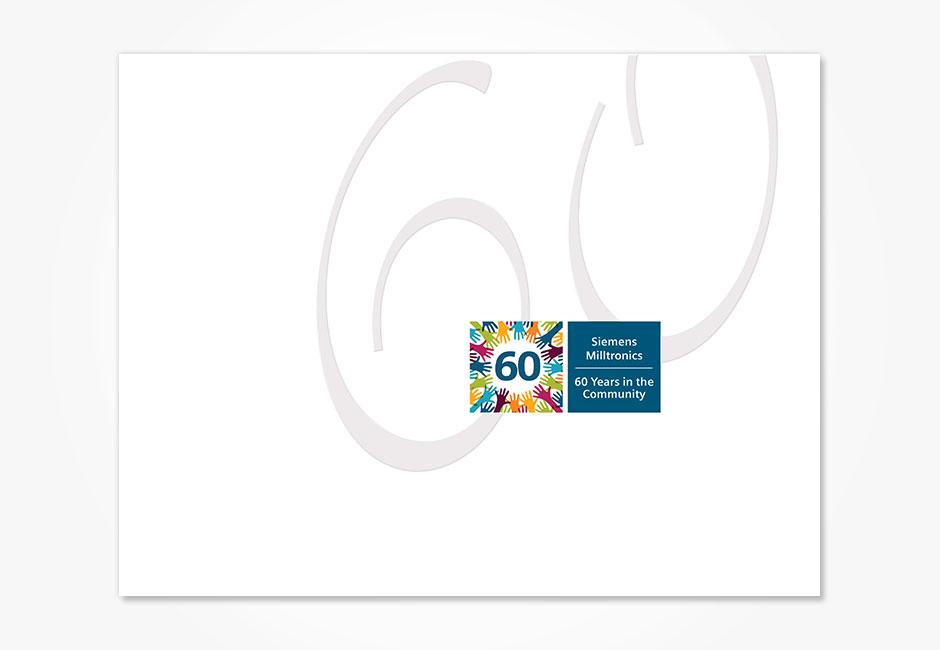 Siemens 60th Anniversary Book