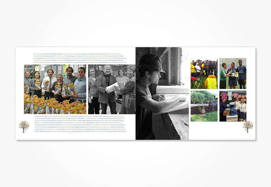 Siemens 60th Anniversary Book 5