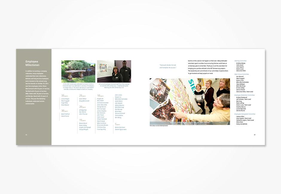 Siemens 60th Anniversary Book 7