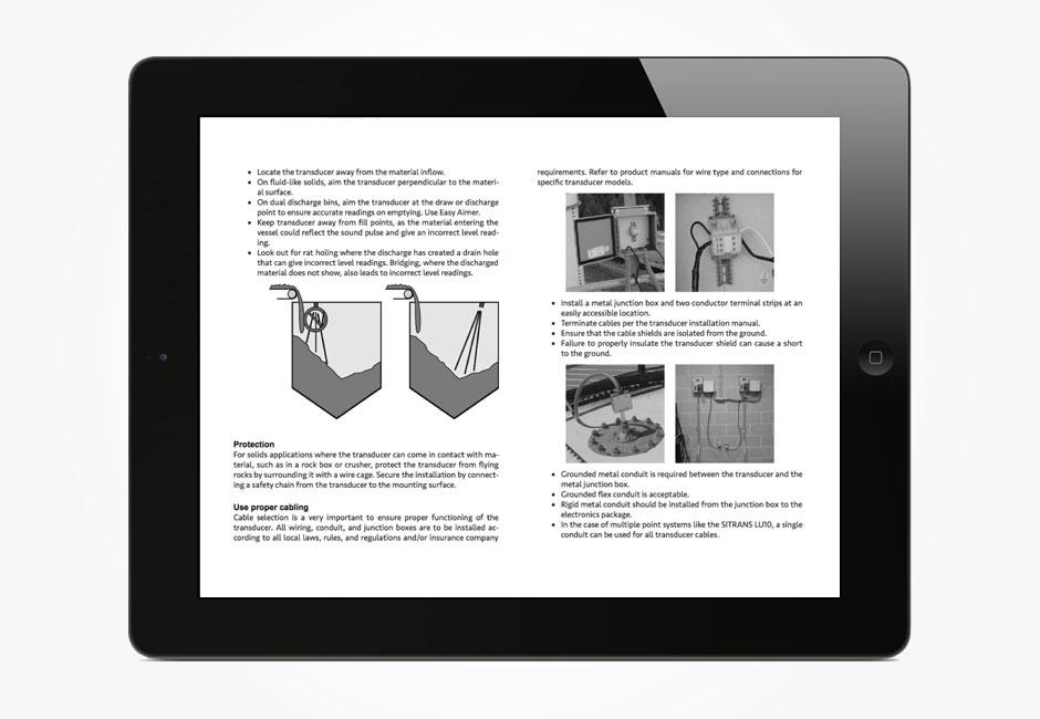 Siemens, Ultrasonics Book (E-Book) 3